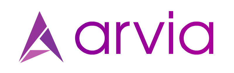 Arvia